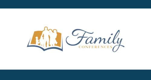 family-conferences
